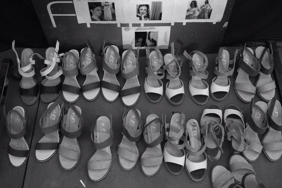#freetoedit  #texture  #shoes  #bw  #blackandwhite  #photography