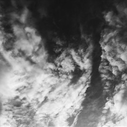 blackandwhite hdr oldphoto cloudscape clouds