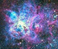 #astronom, #galaxy #bright