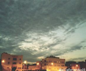 photography darksky nightsky sky urban