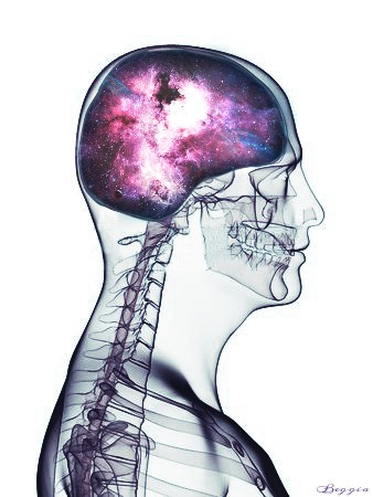By Beggia -X RAY  Png img collage Hope  you  like :)  #collage #space #artistic #people #editstepbystep #dubleexposure