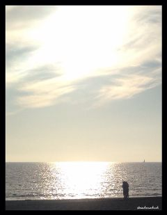 photography beach sea love