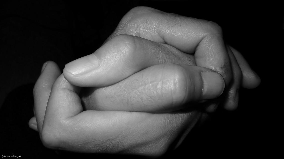 Et si le bonheur était pour Deux Mains...