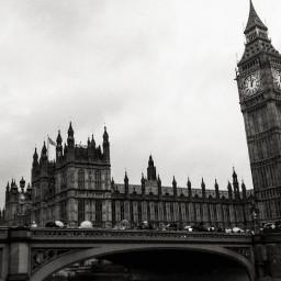 photography england unitedkingdom uk summer