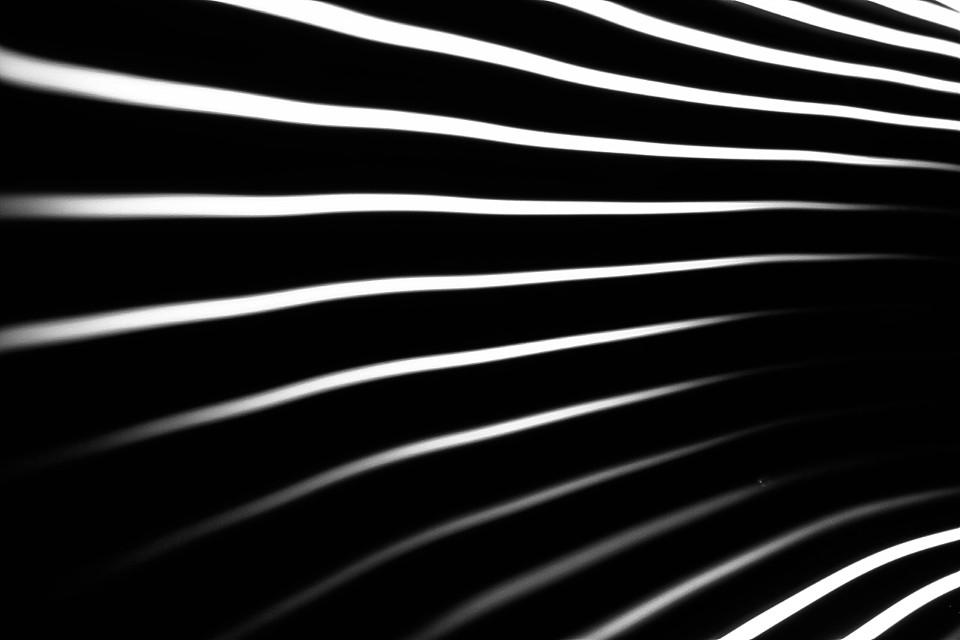 #light_painting #longexposure #photo #lightpainting #art #nightlights #night #tv_longexposure #lightjunkies #slowshutter #nightshot #nocturnal_junkies #canon #nightimages #pic_groups #ic_longexpo #canoncollective #nightphoto #nightphotography #LED #night_shooterz #blackandwhite #longexposurephotography #long_exposure #BW #lightpaintingphotography