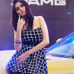 photography people cute emotions cars