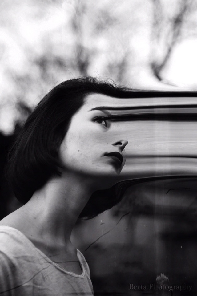 #black&white #photography #photoshoot     #art #interesting #abstract #woman #beautiful #beauty #bertaphotography