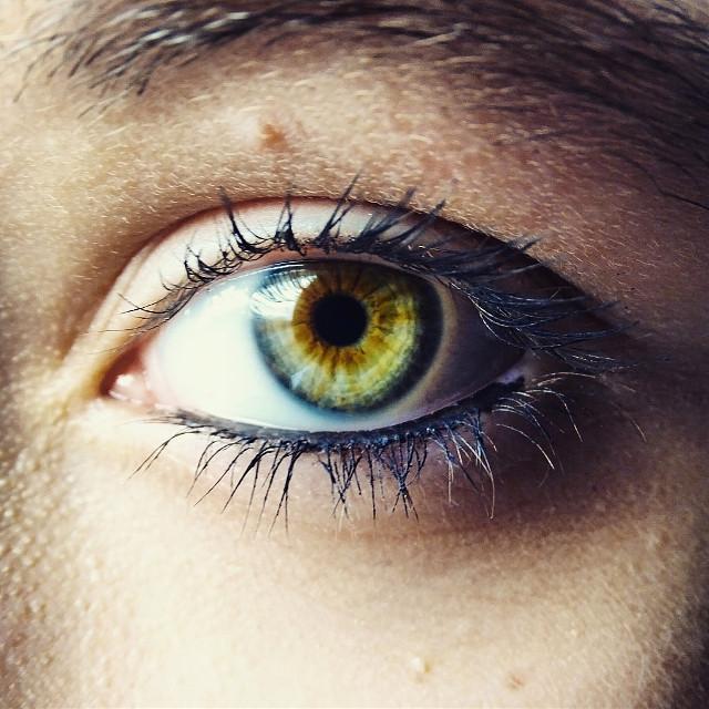 #emotions #nature #photography #colorful #people #love #eye #eyes #freetoedit #greeneye #green