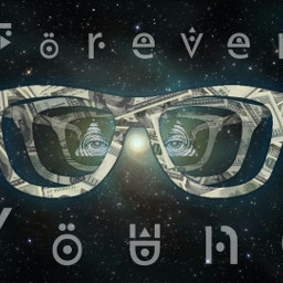hipster wordart quotes sayings forever