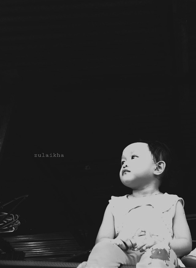 #blackandwhite #baby #cute #emotions #freetoedit #love #photography #people 🌷🌷