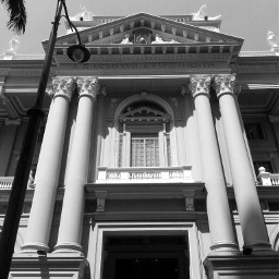blackandwhite arquitectura architecture guayaquil photography