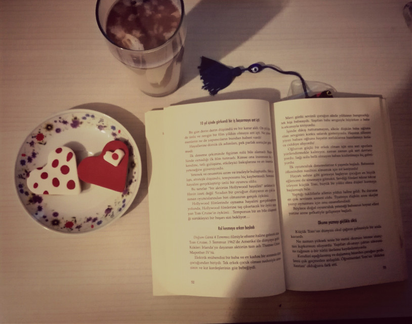 #book  #reading  #night  #rest #peace