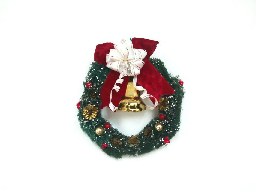Christmas  #love
