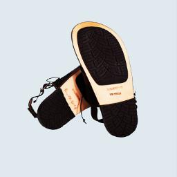 busurmanka ev_lenie bespoke footwear male