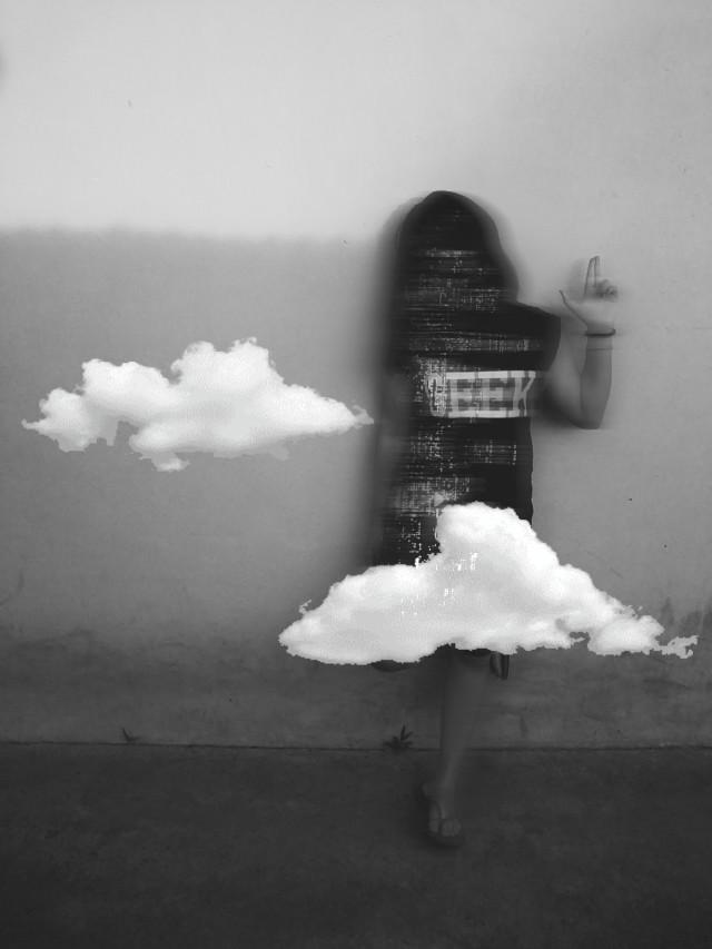 #baby #balloon #beach #birthday #blackandwhite #bokeh #cars #collage #colorful #love #holga #freetoedit #food #flower #emotions #cute #colorsplash #music #nature #oldphoto #people #petsandanimals #photography #summer #coffe #summer #bar #spring #peanut #retro #valuable #christmastree #rain #quotesandsayings #winter #quotesandsayings #rabbit #lion #filem #antiselfie