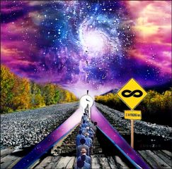 galaxy original planetsamongus freetoedit psychedelic surrealistgate