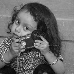 nikon d7200 india photography monochrome