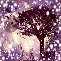 dark freetoedit emotions frozen