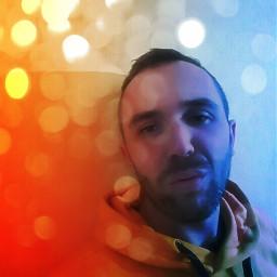 me colorsplash people love emotions