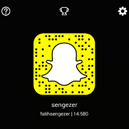 snapchat addme add friends girls