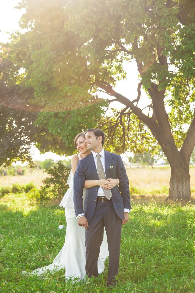 #freetoedit #love #couple #wedding #color #photography