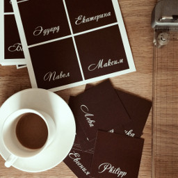 wedding white tallinn needmorecoffee paperartist