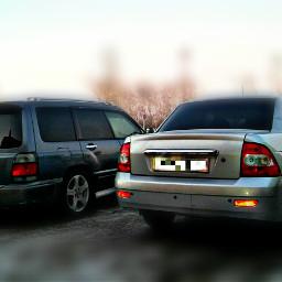 freetoedit cars winter travel