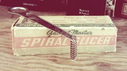 vintageeffect vintage cutlery vintageblackandwhite