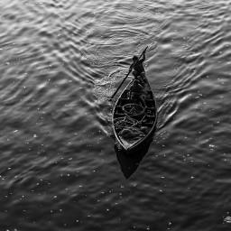 boat bucolic category chromatic citizenry