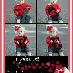 1stvalentinesday 11monthsold love photography quotesandsayings