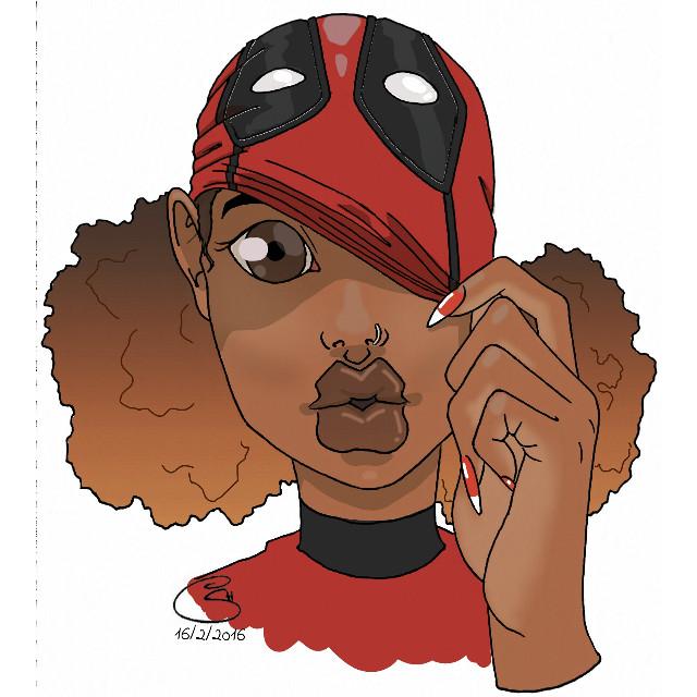 #baby #balloon #blackandwhite #beach #bokeh #birthday #collage #holga #emotions #freetoedit #freetoedit #flower #hdr #oldphoto #photography #petsandanimals #popart #people #food #marvel #comics #Deadpool #blackgirl