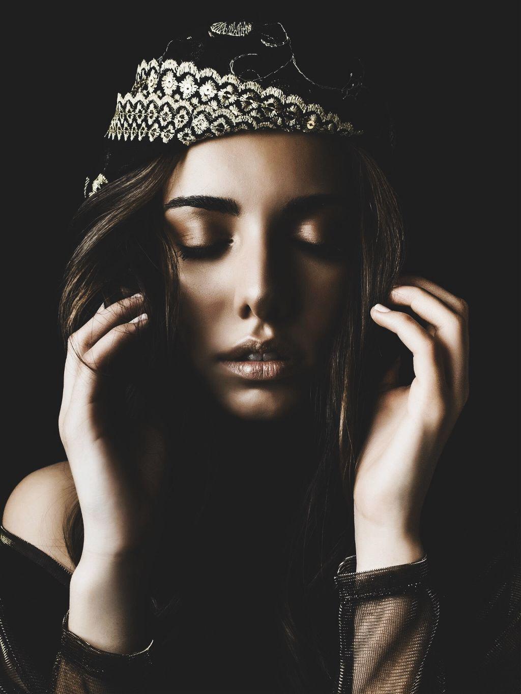 #interesting #art #people #photography #girl #portrait #fashion #fashionista #fashion&style #art #italy #love #photography #freetoedit #hot