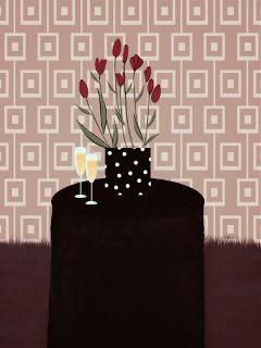 flowerarangements flowerarrangement dailyinspiration drawingtool clipart