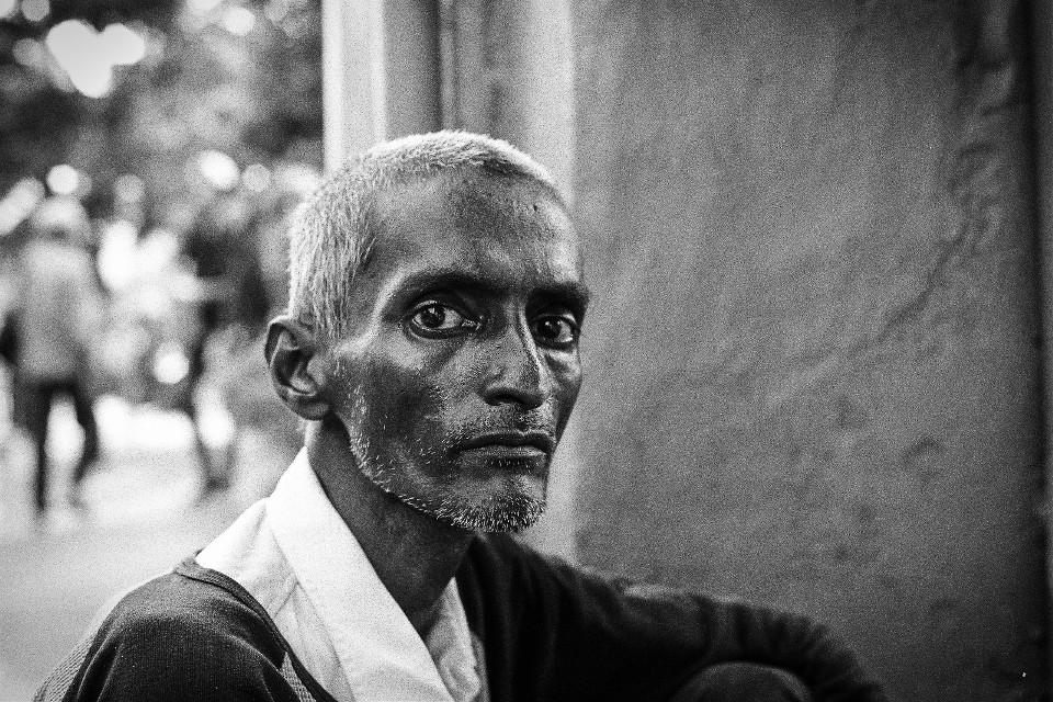 #kualalumpur #Malaysia #streetphotography #people #travel #asia #SoutheastAsia #photography  #petalingstreet #friends #kl #klstreetphotography #pudu #peopleofpudu #humanofkl #humansofkl #humansofmalaysia #blackandwhite #blackandwhitephotography #monologue #malaysiafood #bnw #bnwstreetphotography #blackandwhitestreetphotography #filmstreetphotography #filmphotography #nikonf3hp #ilfordhp5plus