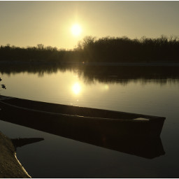 sepia blackandwhite freetoedit photography river