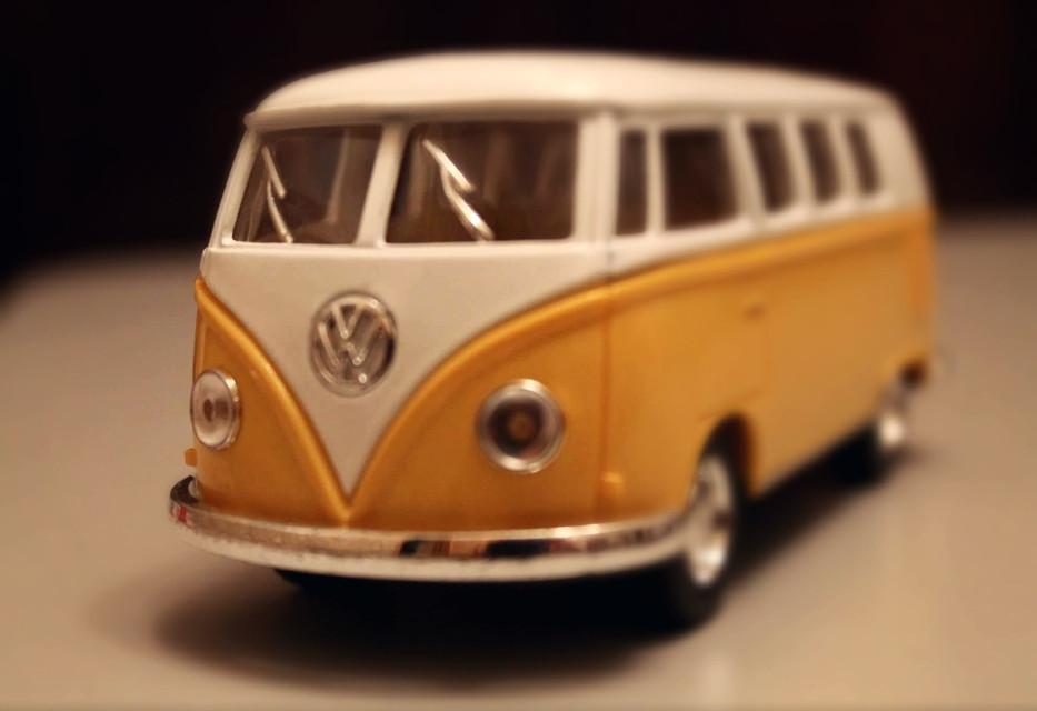 #toycar#favoriteone#wishtohave#photography#interesting