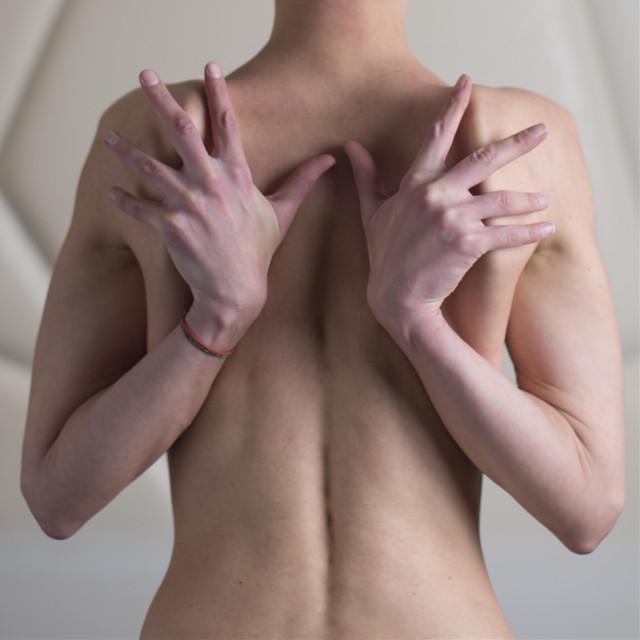 #FreeToEdit #body  #skin #human #nude #grig #humanbody humanbody humanbody