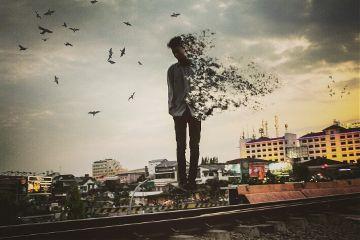 freetoedit people photography yogyakarta fade