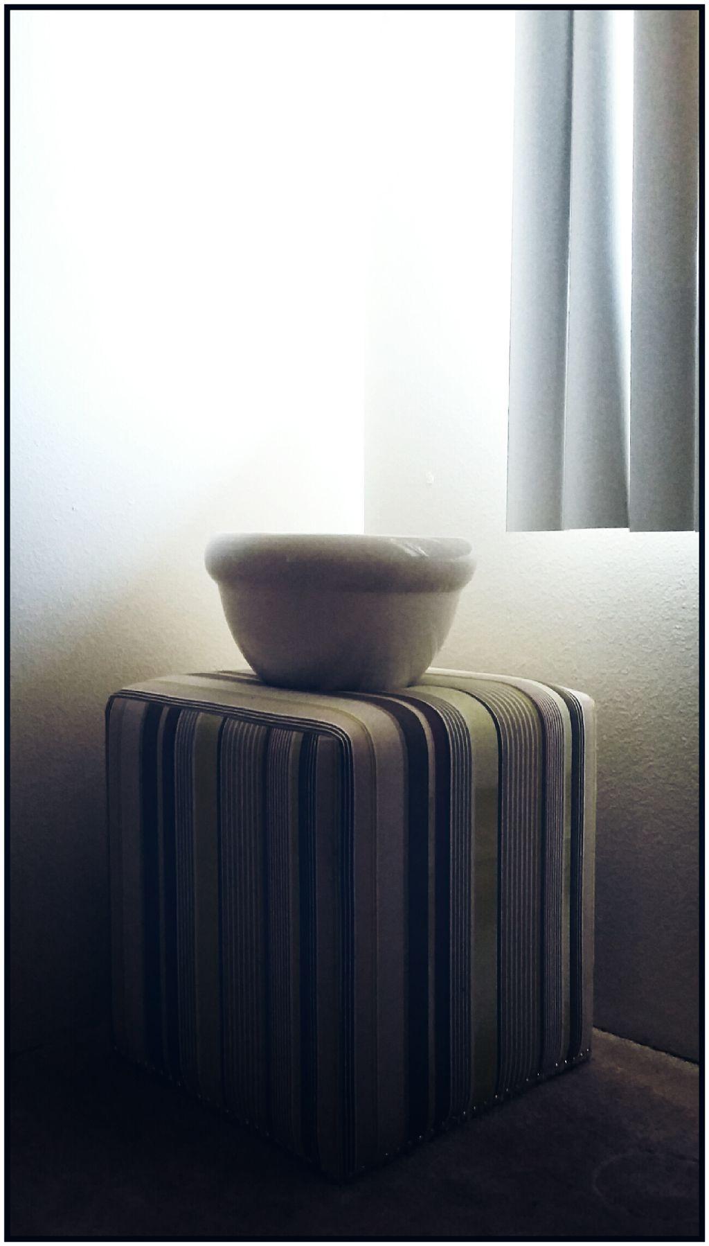 #minimalism  #freetoedit