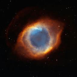 freetoedit space stars galaxy nebula