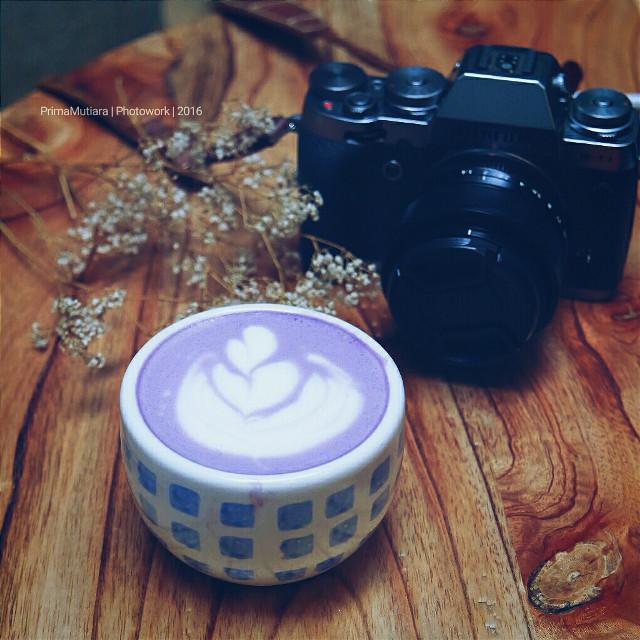 Hello sunday #photography
