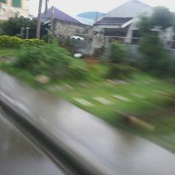 road houses