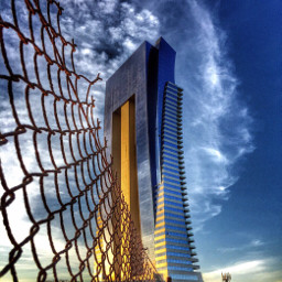 interesting art nature sky photography summer photo iphone scape wide tower best picsart