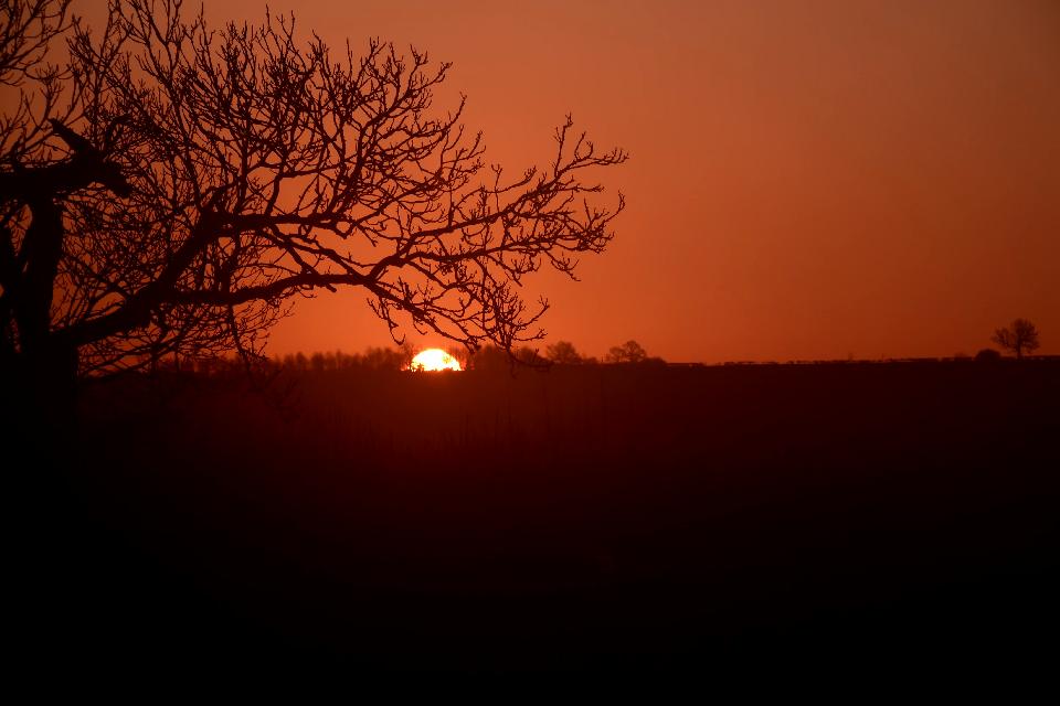#Nikon #photography #travel #nature #emotions #sunrise