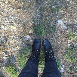 comfort sketchers boots
