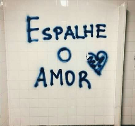 #love #people