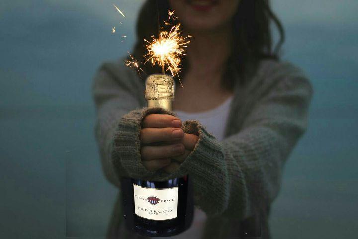 ftesparkler photography love drink alcohol