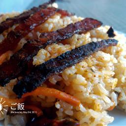 freetoedit lunch nasigoreng makansiang collage