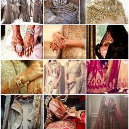desiroyals pakistanidresses weddings