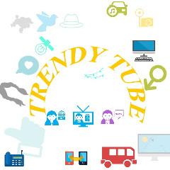 trendy_tube_india